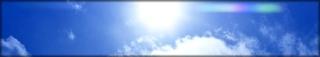 otosof_gamebar_aozora.jpg